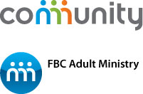 Adult-Ministry
