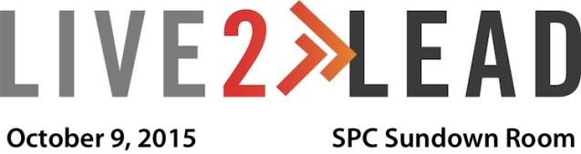 L2L Banner